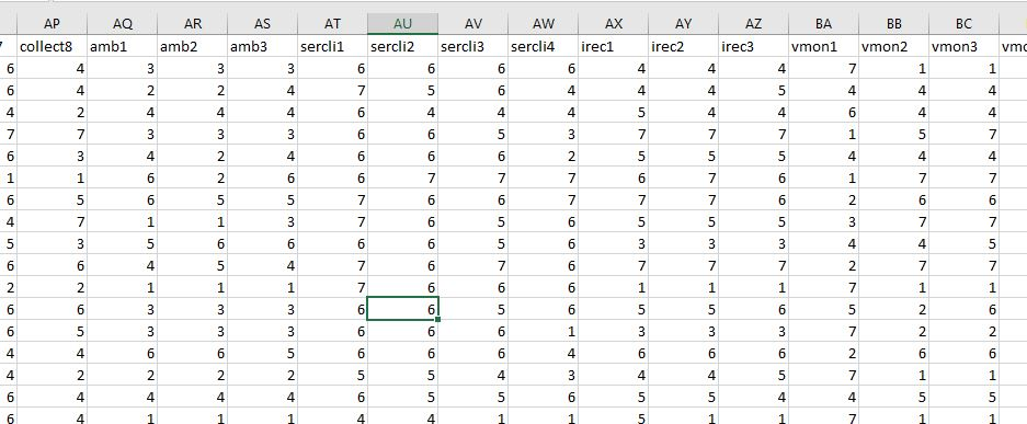 data_example