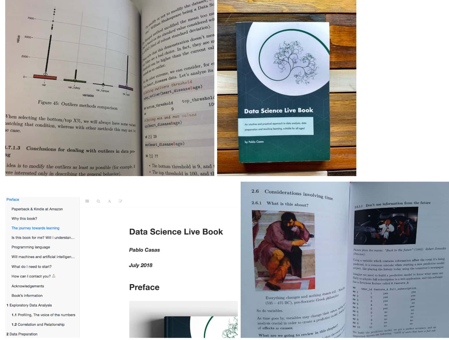 data-science-live-book|659x500
