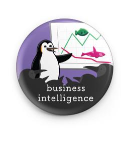 business-intelligence-button