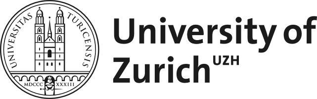uzh_logo