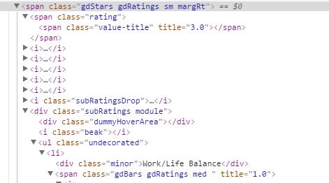 Scrape%20Category%20HTML