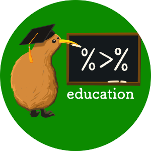 education300