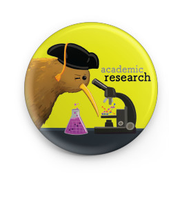 academic-research-button