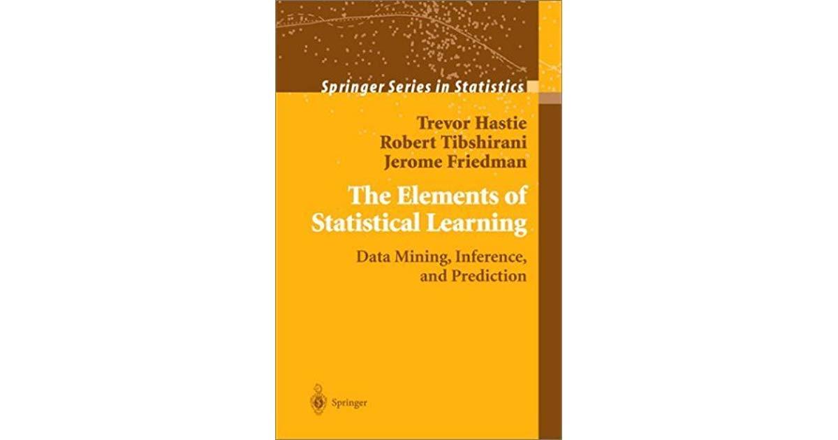 Book recommendations - statistics in R - General - RStudio Community