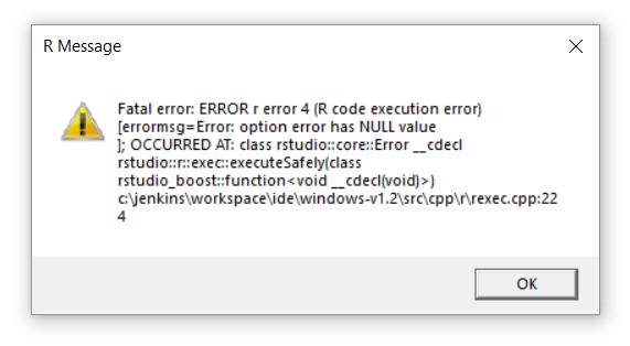R_RStudio_error