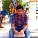 Vedha Viyash