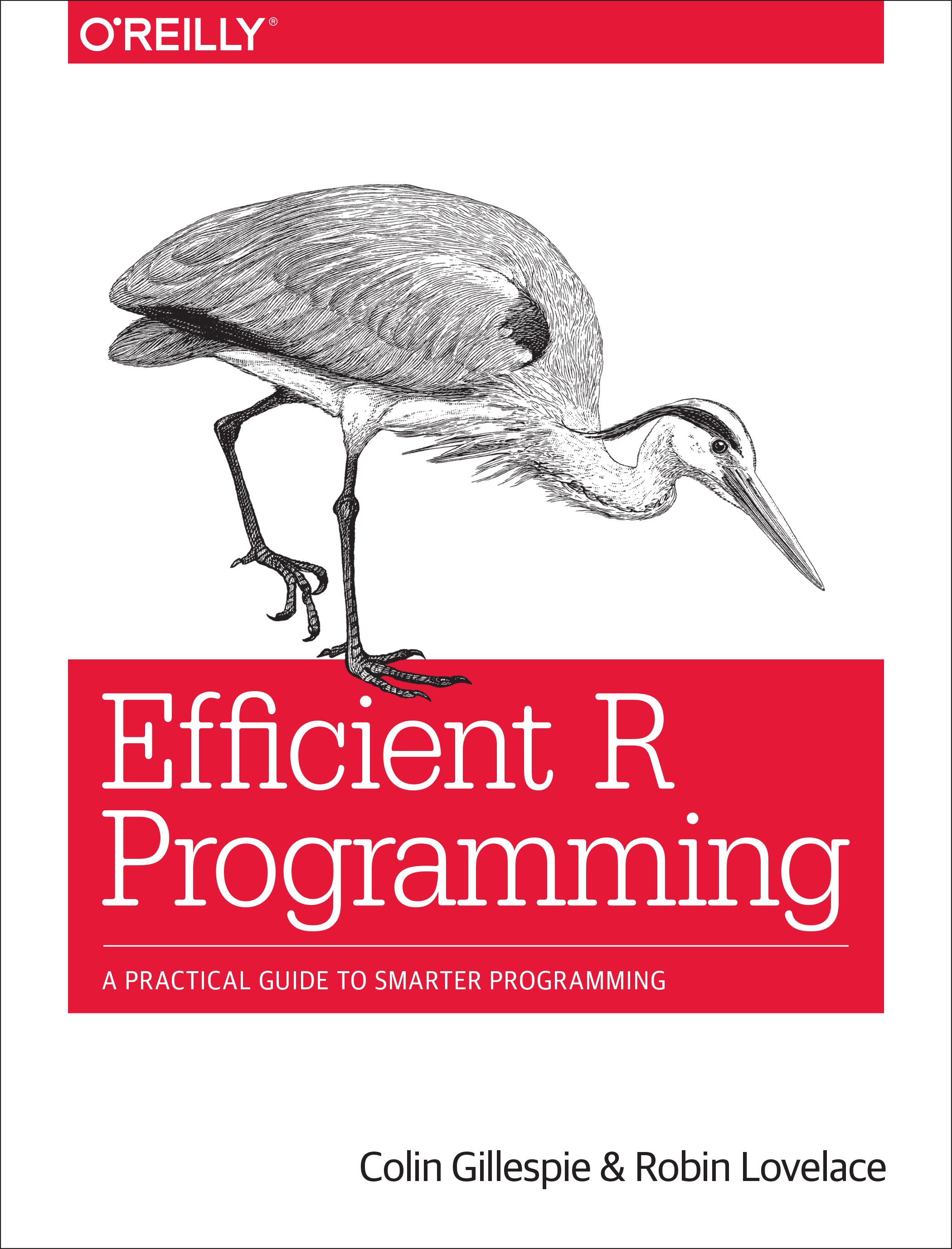 Compiling R-functions used in production - R Admins - RStudio Community