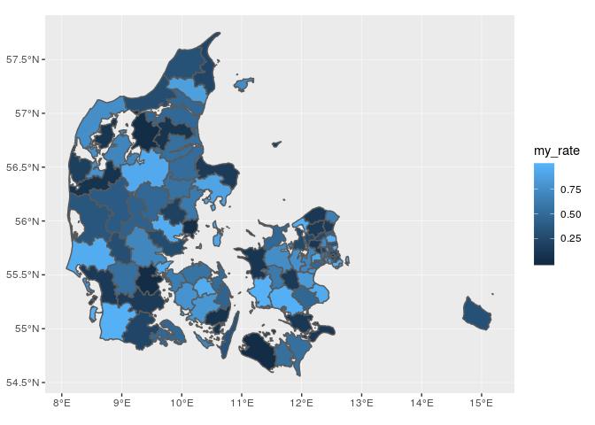 Ggplot World Map.Ggplot Choropleth Map Merging Trouble General Rstudio Community