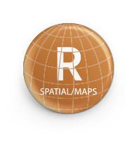 spatial-maps-button