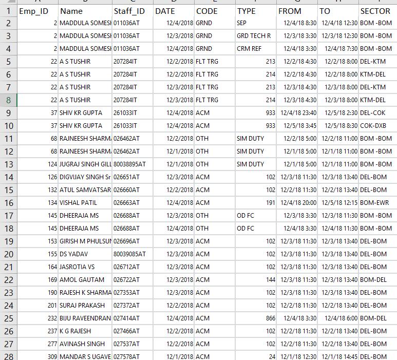 2018-12-05%20(1)