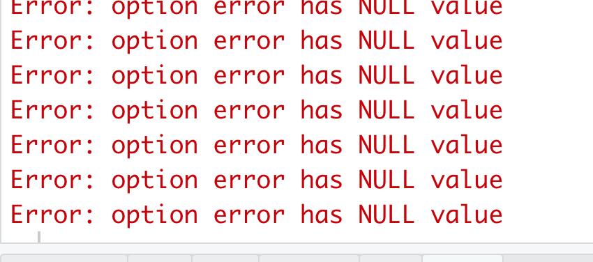 High CPU usage when scrolling - RStudio IDE - RStudio Community