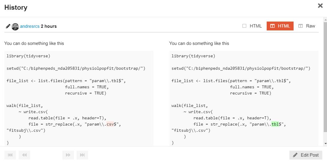 Do loop for file entry - General - RStudio Community