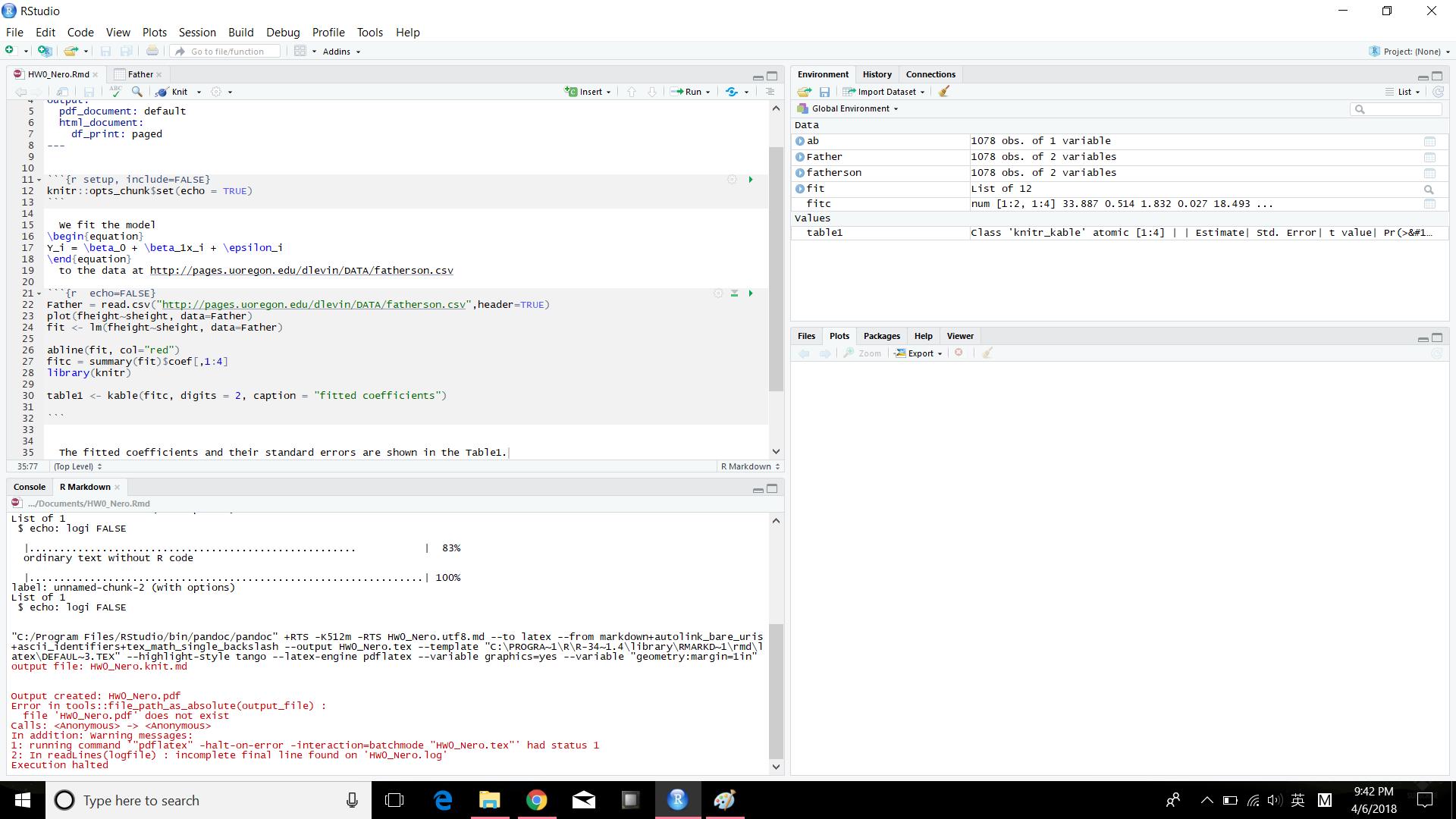 error%20when%20execute%20knit%20-%20pdf%20file  error when execute knit -  pdf file png1920�1080 131 kb