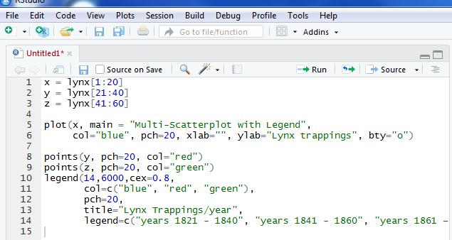 Graphics error: Plot file error - RStudio IDE - RStudio