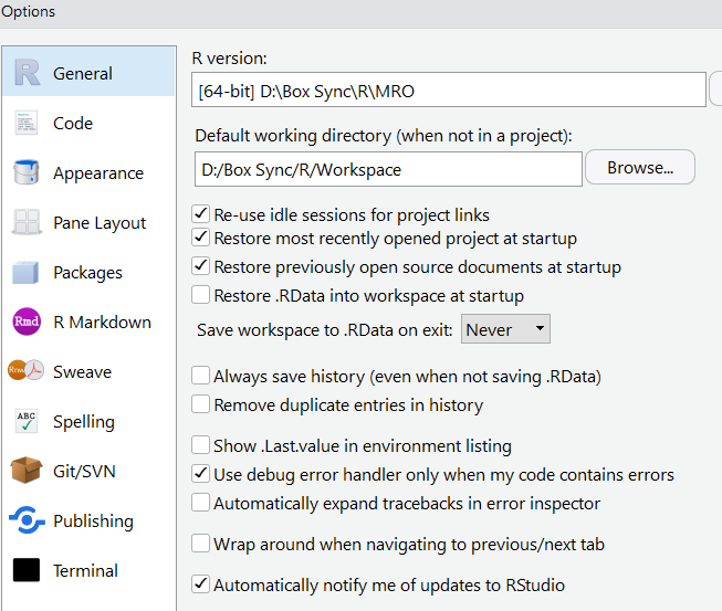 Project Dont Resume Source Panel Files