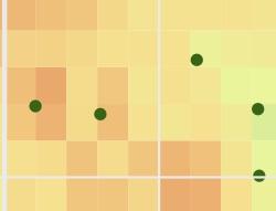 sample_map