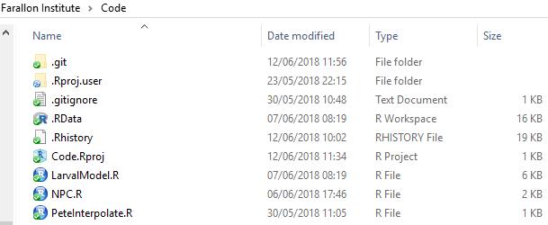 Rstudio%20Github%20Bug4