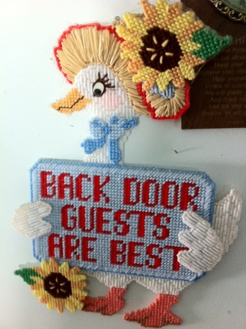 Image result for backdoor friends are best sign