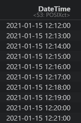 Screenshot 2021-02-18 150027