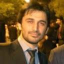 Hassan Murtza Khan