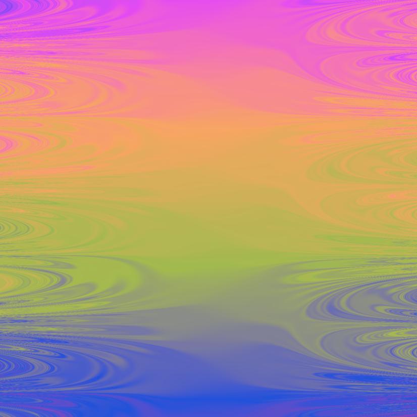 aRtsy generated abstract art