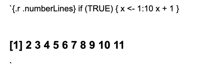 Screen Shot 2021-01-18 at 10.17.33 PM