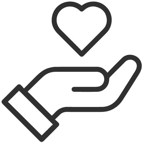 contribute_icon