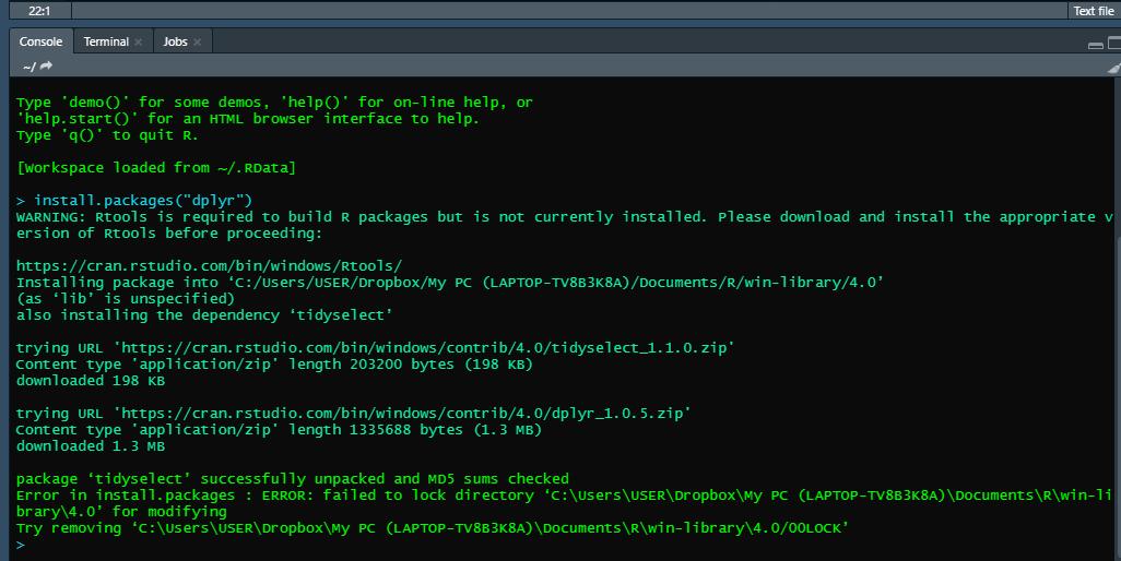 Screenshot 2021-04-08 22.25.16