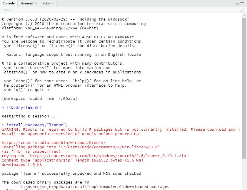 Screenshot 2020-11-24 210051