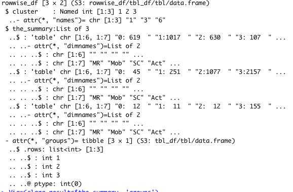Screenshot 2021-04-28 at 13.18.23