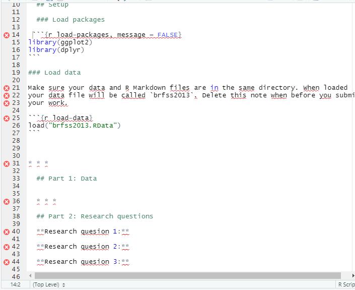 Screenshot (107)