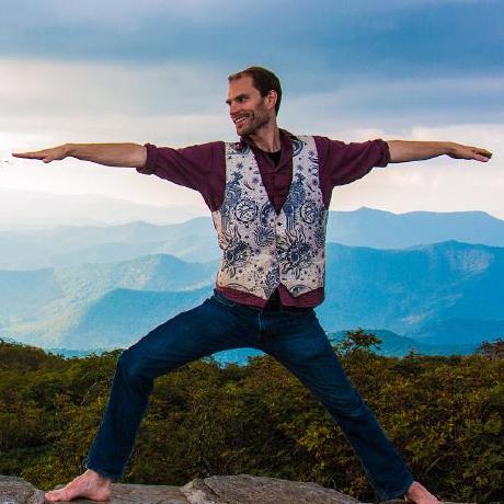 yogat3ch