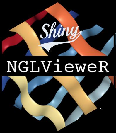 shiny_logo_transparent_small