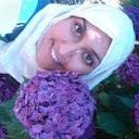 Radwa Sharaf