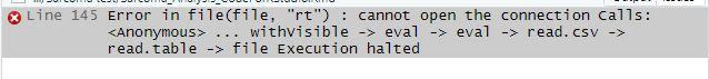 R Error eval 190721