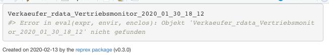 Bildschirmfoto 2020-02-13 um 22.03.52